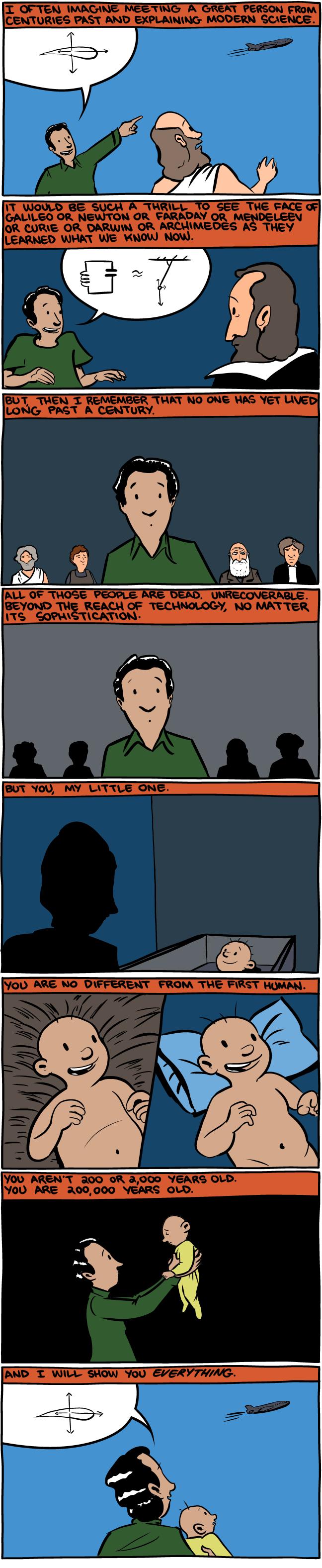 20130908