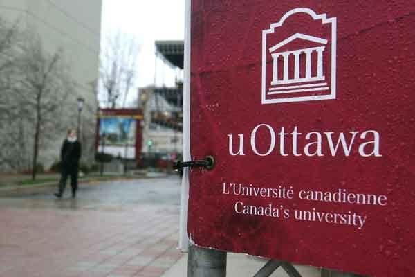730629-universite-ottawa